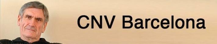 cnv_barcelona
