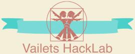 vailets_hacklab